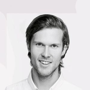 Øyvind Bringedal image